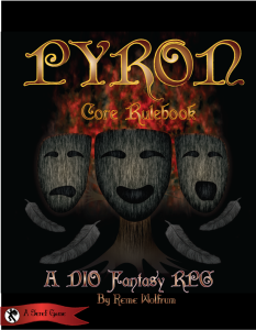 Pyron_Cover